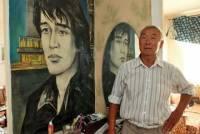 Отец Виктора Цоя: пусть Серебренников «получит по заслугам»