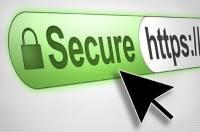 Experian выяснил отношение пользователей к паролям