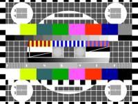Власти Крыма сообщили о крахе проекта по телевещанию с Украины
