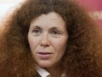 Латынина уехала из России, опасаясь за свою жизнь