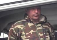 Тверского стрелка приговорили к пожизненному сроку заключения