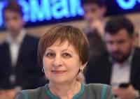 Депутата Госдумы Ирину Евтушенко похоронят в Томске