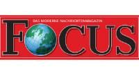 В журнале Focus оскорбления Путина назвали «ироничной игрой слов»
