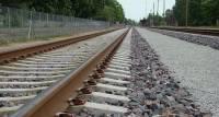 В РЖД объявили о запуске движения грузовых поездов в обход Украины