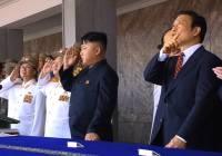 В КНДР пригорозили «самым мощным испытанием» водородной бомбы в Тихом океане