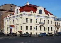 В Музее Рерихов пройдет фестиваль этнической музыки