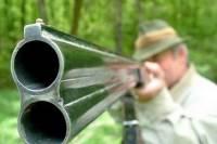Алтайский охотник застрелил напарника, приняв его за лося