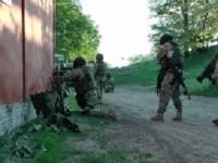 В Дагестане в ходе операции по ликвидации боевика погиб мирный житель