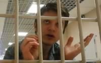 Курсант академии Можайского планировал теракты в Петербурге