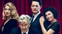 Showtime приглашает Линча снять четвертый сезон «Твин Пикс»
