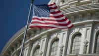 В США готовят новые антироссийские санкции