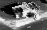 В Минобороны рассказали о ликвидации диверсантов, атаковавших базу Хмеймим