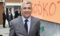 Сербские власти отказались участвовать в переговорах с Косово после убийства Ивановича