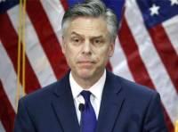 Американский посол рассказал о подготовке в США новых санкций против Москвы