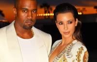 Ким Кардашьян потратила 550 тысяч долларов на вещи для будущего ребенка