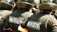 При перестрелке в центре Одессы один человек погиб, ранены трое полицейских