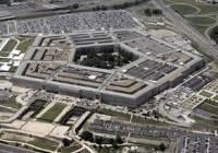В Пентагоне рассказали об основных конкурентах США