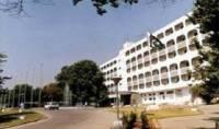 СМИ: американский посол вызван в МИД Пакистана
