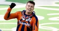 В Нидерландах вышел из комы серебряный призер Игр-2016 по велоспорту ван Горком