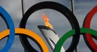 МОК пояснил принцип приглашения спортсменов на Олимпиад