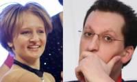 Bloomberg сообщает о расставании «дочери Путина» и миллиардера Шамалова