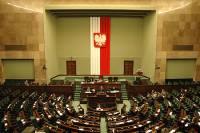 В Польше ввели уголовную ответственность за отрицание геноцида поляков