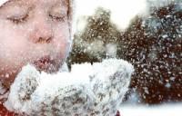В Перми воспитанник детского сада на прогулке обморозил руку