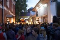Театры из разных стран съехались в Пермь на фестиваль МакДонаха