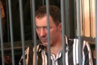 Напавший на посольство РФ украинский экс-министр пойман в Москве