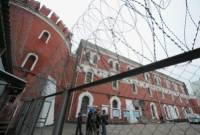 Кокорин и Мамаев содержатся в карантинных камерах «Бутырки»
