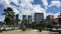 В Танзании похитили самого молодого миллиардера Африки