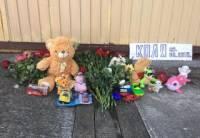 Владелец отеля в Лазаревском признал вину в гибели ребенка, который провалился в ливневую канаву