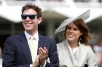 СМИ: Свадьба британской принцессы Евгении оказалась дороже, чем у принца Гарри