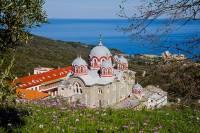 Прихожанам РПЦ теперь нельзя молиться в храмах Константинопольской церкви