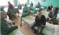 Главврач психбольницы, где издевались над пациентом, уволился по собственному желанию