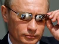 Путин исключил нанесение РФ превентивного ядерного удара