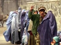 В Афганистане при подрыве мины погибли 11 человек