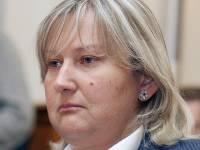 Эксперты Forbes назвали самых богатых женщин России