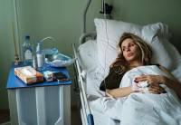 Перенесшая экстренную операцию Лобода обратилась к поклонникам
