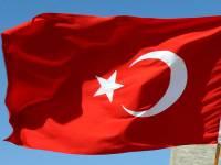 В Стамбуле проходит саммит глав РФ, Турции, ФРГ и Франции по Сирии
