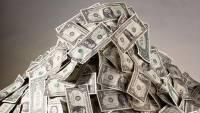 СМИ: правительство РФ готовит план по отказу от доллара