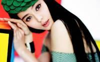 Китайскую кинозвезду оштрафовали на $70 млн за махинации при уплате налогов