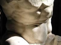 В Сирии нашли античные артефакты, спрятанные в бывшем логове террористов
