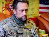 В СБУ сочли странным заявление Пашинина