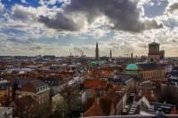 МИД Дании отзывает посла из Ирана