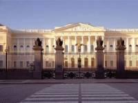 Русский музей готовит выставку неизвестных работ Малевича