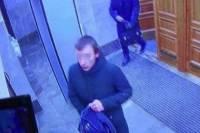 Взрыв у здания УФСБ в Архангельске устроил подросток