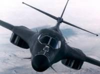 Франция и Германия обвинили РФ в атаке на беспилотник миссии ОБСЕ