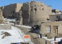 В афганской провинции Газни 25 человек погибли при нападении талибов