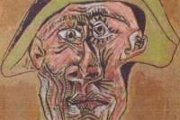 В Румынии нашли украденную в 2012 году в Роттердаме картину Пикассо